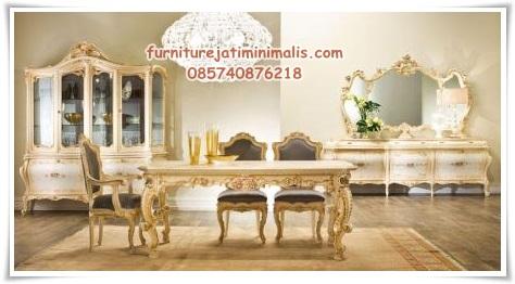 meja makan murah dafne,meja makan murah,meja makan modern,meja makan jati,meja makan mewah,kursi meja makan,set kursi makan,kursi makan murah