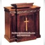mimbar gereja minimalis klasik,mimbar gereja minimalis,mimbar gereja minimalis murah,mimbar gereja katolik,mimbar gereja kristen,model mimbar gereja