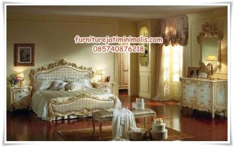 kamar set pengantin igea, kamar set pengantin murah, kamar set pengantin terbaru, kamar set pengantin minimalis, design kamar set pengantin, harga kamar set, kamar set pernikahan, kamar set perkawinan, set kamar tidur
