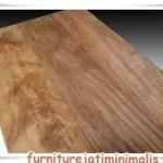 kayu jati JABAR,furniture jepara,furnitureminimalis,furniture jati minimalis,minimalis,mebel jepara