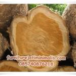 kayu jati JATIM atau JATENG,furniture jepara,mebel jepara,harga,jual,furniture jati minimalis