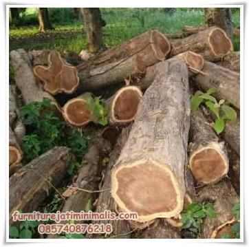 kayu jati, kayu jati jepara, furniture jati, furniture kayu jati, mebel jati, jati jepara, furniture jati minimalis, jati berkualitas