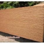 kayu meranti merah, kayu meranti, kayu murah, model kayu, ciri kayu, furniture, jati, kualitas, mebel jepara, desain
