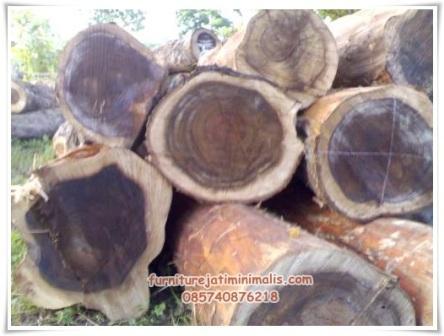 kayu sonokeling, kayu, furniture kayu jepara, jepara, kayu murah, model kayu, desain furniture kayu, furniture jati minimalis, minimalis