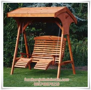kursi ayunan malas, kursi ayunan kayu, kursi ayunan murah, kursi ayunan, kursi santai jati type ayunan, kursi santai ayunan kayu jati, harga kursi ayunan, jual kursi ayunan, kursi ayunan taman