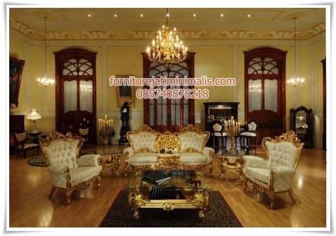 kursi sofa tamu mewah eolo, kursi sofa tamu minimalis, kursi sofa tamu mewah, produk sofa, jual sofa, model sofa terbaru, sofa ruang tamu, harga sofa, model kursi tamu