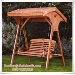 kursi taman ayun, harga kursi taman ayun, jual kursi taman ayunan, kursi taman model ayun, kursi taman ayunan murah, kursi taman kayu, kursi taman minimalis
