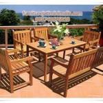 kursi taman minimalis patio, kursi taman, kursi taman kayu, kursi taman jati, jual kursi taman, harga kursi taman, model taman minimalis, taman minimalis modern, taman minimalis