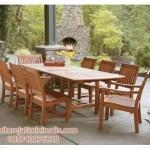 meja taman kayu buterfly, model kursi taman kayu, jual meja taman kayu, harga meja taman kayu, meja taman murah, meja taman, meja taman jati, kursi di taman, harga meja kursi taman, kursi taman murah, meja taman minimalis