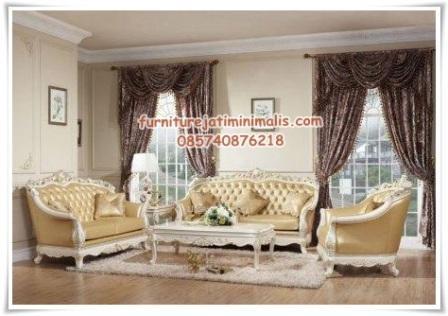set sofa tamu mewah clever, set sofa tamu jati, set sofa tamu, set sofa tamu mewah, sofa tamu mewah, sofa set tamu, set sofa ruang tamu, harga 1 set sofa tamu, sofa ruang tamu mewah