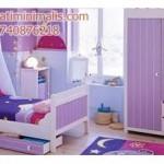 tempat tidur anak murah violet,tempat tidur anak murah,tempat tidur anak minimalis,tempat tidur anak,tempat tidur anak perempuan,tempat tidur anak karakter,harga tempat tidur anaj,jual tempat tidur anak