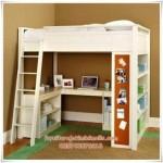 tempat tidur anak tingkat bunker, tempat tidur anak tingkat murah, tempat tidur anak tingkat minimalis, tempat tidur anak susun, harga tempat tidur anak tingkat, jual tempat tidur anak tingkat, tempat tidur anak tingkat second
