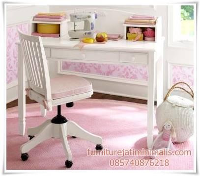 meja belajar minimalis murah, meja belajar minimalis putih, harga meja belajar, model meja belajar minimalis, mencari meja belajar di semua pilihan, membuat meja belajar, meja belajar anak minimalis, furniture meja belajar