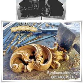 website partner, furniture ukiran, furniture minimalis, model, desaion, mewah, ukiran, ukir, furniture jepara, mebel jepara, jepara, jual, harga