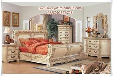 set kamar tidur klasik, set kamar tidur, set tempat tidur, set tempat tidur klasik, set kamar tidur kayu, set kamar tidur jati, set kamar tidur mewah, harga set kamar tidur, desain kamar tidur klasik, kamar tidur klasik minimalis, desain kamar tidur klasik modern, set kamar tidur pengantin