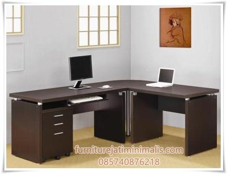 meja kantor double, meja kantor murah, meja kantor uno, meja kantor minimalis, meja kantor jati, harga meja kantor, meja kantor expo, meja kantor bekas, meja kantor kayu, daftar harga meja kantor, meja kantor olympic, meja kantor olimpic, meja kantor murah surabaya