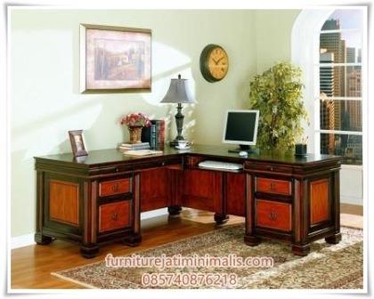 meja kantor modern,meja kantor modern,meja kantor minimalis,meja kantor mewah,meja kantor,meja kantor uno,meja kantor modern minimalis,desain meja kantor modern,meja kantor kayu,meja kantor murah, meja kantor jati,harga meja kantor