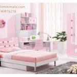 kamar anak minimalis modern, kamar anak minimalis hello kitty, kamar anak minimalis laki laki, kamar anak minimalist, kamar anak minimalis cowo, kamar anak minimalis sederhana, kamar anak minimalis muda, kamar tidur anak minimalis, kamar tidur anak minimalis