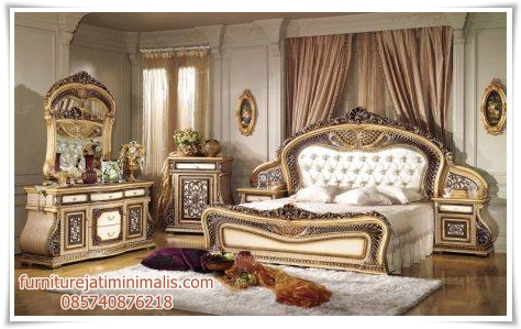 kamar tidur klasik, kamar tidur, set kamar tidur, set kamar tidur klasik, interior kamar tidur klasik, desain kamar tidur klasik eropa, kamar tidur utama klasik, kamar tidur klasik minimalis, desain kamar tidur klasik, kamar tidur utama