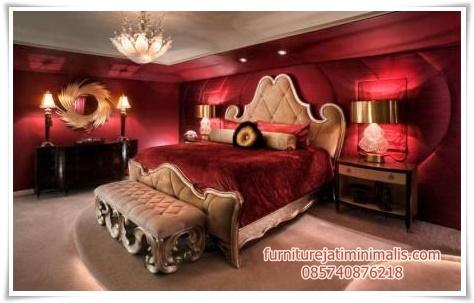 set tempat tidur pengantin mewah, set tempat tidur pengantin, set tempat tidur mewah, set tempat tidur, tempat tidur pengantin 2014, gambar tempat tidur pengantin, model tempat tidur pengantin, harga tempat tidur pengantin