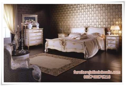 set kamar tidur mewah duco, set kamar tidur, set tempat tidur mewah, harga set kamar tidur mewah, satu set tempat tidur mewah, kamar tidur, desain set tempat tidur mewah, tempat tidur mewah