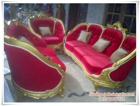 sofa ruang tamu mewah modern, sofa ruang tamu mewah, sofa mewah untuk ruang tamu, harga sofa ruang tamu mewah, ruang tamu mewah modern, desain sofa ruang tamu elegan, sofa kulit minimalis, desain interior ruang tamu elegan