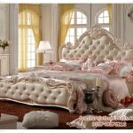dipan ukir mewah victorian, dipan, dipan mewah, dipan ukir, jual dipan ukir mewah, model dipan 2014, dipan ukir minimalis, tempat tidur ukiran minimalis, harga dipan ukir kayu jati, model dipan jepara terbaru