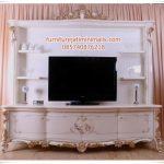bufet meja tv modern, meja tv kayu jati, bufet meja tv, bufet tv, bufet tv minimalis, meja tv ukir, meja tv jepara, model meja tv, jual meja tv, harga meja tv, meja tv model terbaru, desain meja tv