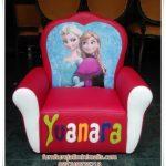 set sofa anak lucu, kursi anak lucu, model sofa anak karakter, model sofa anak lucu, set sofa tamu karakter, kursi sofa karakter lucu, jual sofa anak, harga sofa anak