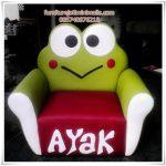 sofa tamu anak lucu, kursi karakter anak, sofa anak karakter, sofa bed anak karakter murah, sofa karakter unik dan lucu, sofa anak karakter kartun, sofa boneka jumbo, kursi anak karater kartun, kursi anak lucu, model sofa anak karakter