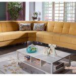 Sofa Tamu sudut rosalyn, harga sofa tamu sudut minimalis, sofa tamu sudut minimalis, kursi tamu sofa sudut, harga kursi tamu sofa sudut, harga kursi sudut minimalis, daftar harga sofa minimalis murah, harga kursi sudut paling murah, harga sofa sudut minimalis terbaru