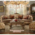 sofa tamu mewah model klasik, sofa tamu mewah, set sofa tamu mewah, sofa mewah modern, kursi tamu mewah kualitas terbaik, kursi tamu minimalis, sofa minimalis, harga kursi sofa tamu mewah, sofa ruang tamu mewah, kursi sofa tamu mewah