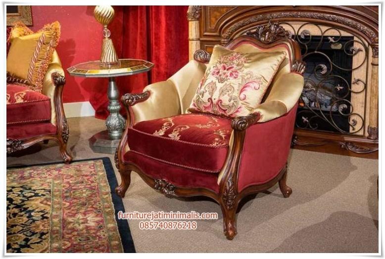 kursi tamu jati antik aico, harga sofa tamu kayu jati, kursi sofa tamu jati, set sofa tamu jati, sofa jati untuk ruang tamu kecil, sofa ruang tamu jati, sofa ruang tamu kayu jati, sofa tamu dari kayu jati, sofa tamu jati, sofa tamu jati jepara