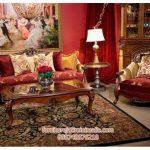 sofa tamu jati antik aico, kursi tamu, sofa tamu, set sofa tamu, set kursi tamu, harga kursi tamu sofa jati, harga sofa ruang tamu jati, harga sofa ruang tamu kayu jati, harga sofa tamu jati, harga sofa tamu kayu jati