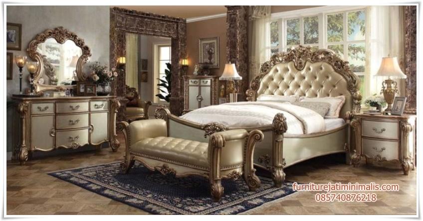 set kamar tidur klasik vendome, set kamar tidur klasik, set tempat tidur klasik, set tempat tidur classic, harga set tempat tidur klasik, set kamar tidur ukir jepara, set kamar tidur ukiran jepara, set kamar tidur minimalis, set kamar tidur ikea, set kamar tidur informa