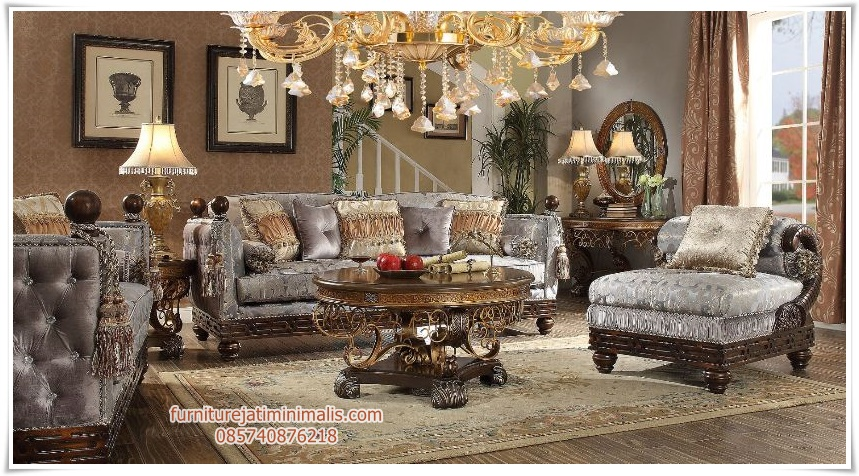 sofa tamu mewah piece, sofa tamu, harga kursi sofa tamu mewah, sofa ruang tamu mewah, kursi sofa tamu mewah, harga sofa tamu mewah, set sofa tamu mewah, harga sofa ruang tamu mewah, sofa ruang tamu yg mewah