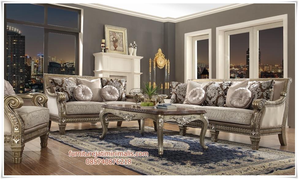 set kursi sofa tamu mewah follow, sofa mewah murah, kursi tamu mewah kualitas terbaik, model kursi tamu mewah, kursi tamu sofa mewah, harga kursi sofa mewah, kursi sofa, kursi tamu, kursi tamu sofa, model kursi sofa tamu mewah, jual kursi sofa tamu mewah