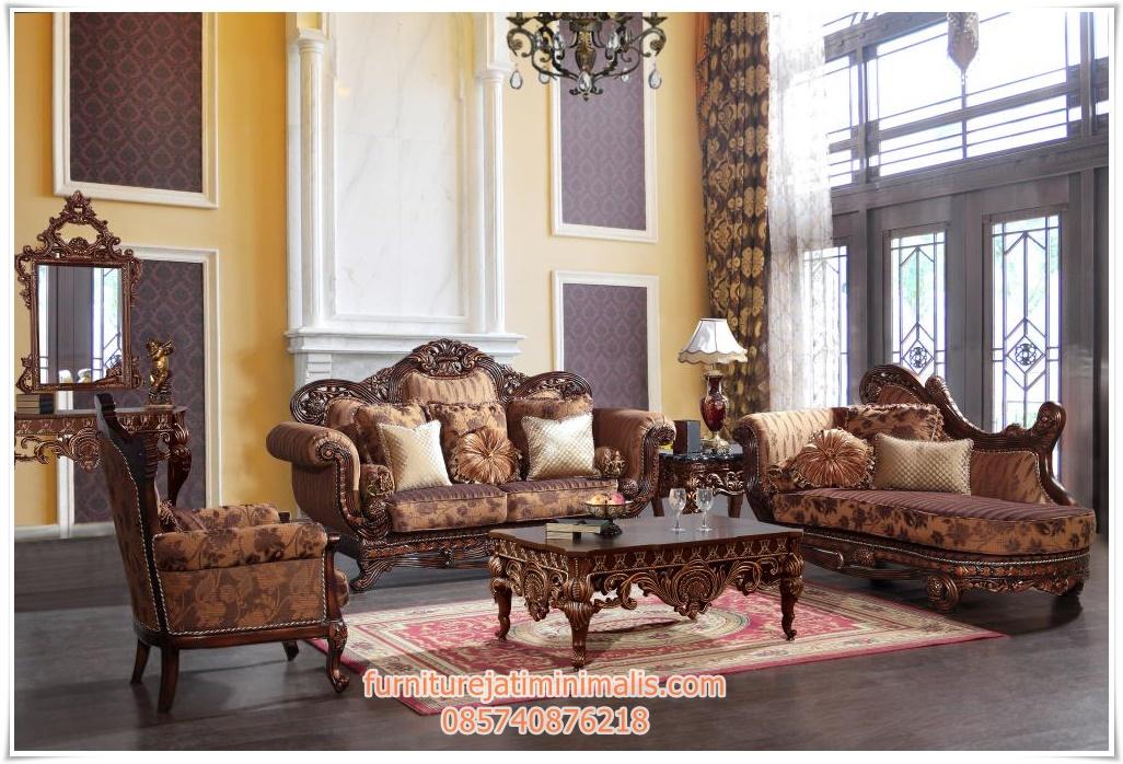 sofa ruang tamu jati terbaru, sofa ruang tamu kayu jati, harga sofa ruang tamu kayu jati, harga sofa ruang tamu jati, kursi tamu kayu, gambar kursi sofa, kursi tamu jati, harga kursi kayu ruang tamu, sofa ruang tamu mewah, set sofa tamu mewah, set sofa ruang tamu mewah, aneka model sofa ruang tamu, furniture sofa ruang tamu