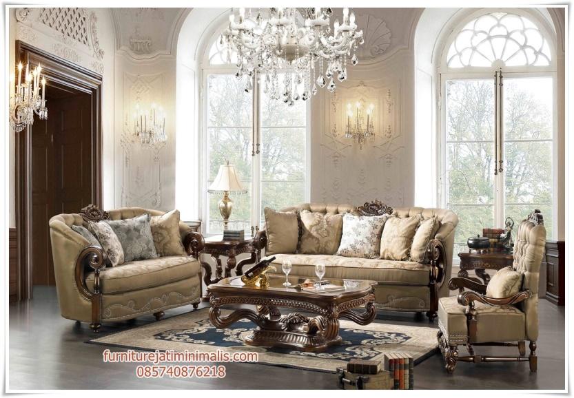 sofa ruang tamu mewah formal, kursi sofa tamu mewah, kursi ruang tamu mewah, gambar sofa ruang tamu mewah, sofa ruang tamu yg mewah, sofa untuk ruang tamu mewah, set sofa ruang tamu mewah, model sofa ruang tamu mewah, model kursi sofa tamu terbaru, model kursi sofa terbaru