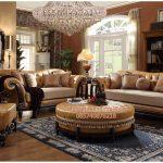 sofa tamu jati murah homey, kursi tamu kayu, harga kursi tamu jati, sofa tamu, sofa tamu jati jepara, sofa tamu murah di jakarta, sofa tamu murah di bandung, katalog sofa tamu, sofa ruang tamu jati