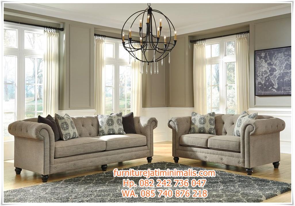 sofa tamu jati murah, sofa tamu jati, sofa ruang tamu jati, set sofa tamu jati, sofa tamu kayu jati, sofa tamu kayu jati jepara, kursi sofa tamu kayu jati, model kursi kayu untuk ruang tamu, harga kursi tamu minimalis, model kursi tamu kayu jati terbaru
