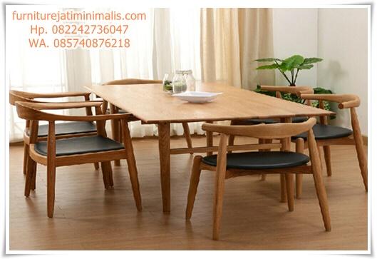 kursi untuk cafe restoran antik, meja kursi cafe minimalis, daftar harga kursi cafe, kursi cafe kayu unik, bangku cafe, desain cafe kayu, desain kursi cafe, desain kursi kayu, daftar harga kursi untuk cafe, furniture cafe, furniture cafe minimalis