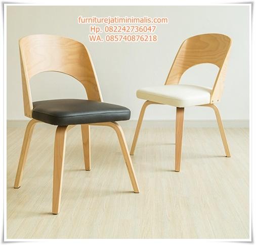 kursi cafe kayu jati madera, kursi kayu buat cafe, bentuk kursi kayu cafe, contoh kursi cafe kayu, kursi cafe dari kayu, meja kursi cafe dari kayu, model kursi cafe dari kayu, gambar kursi cafe dari kayu, harga kursi cafe dari kayu, jual meja kursi kayu cafe