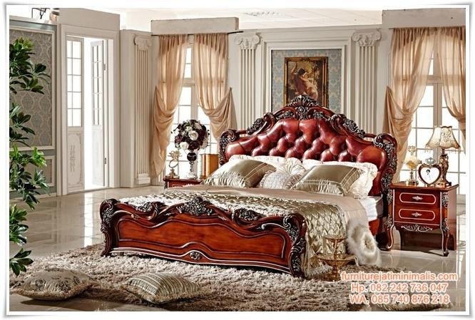 kamar set pengantin mewah elloco, set kamar tidur pengantin murah, model kamar set pengantin, jual kamar set pengantin, tempat tidur, kamar tidur, jual tempat tidur, harga tempat tidur, jual kamar tidur, harga kamar tidur set, harga kamar tidur