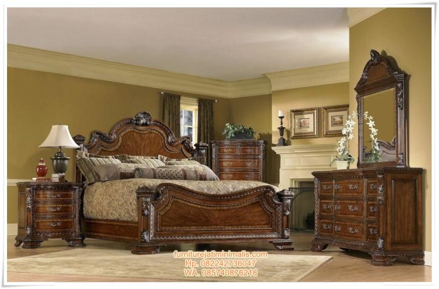 set kamar tidur klasik eropa, set kamar tidur mewah klasik, harga set kamar tidur klasik, harga set tempat tidur klasik, kamar set jati minimalis, kamar set minimalis mewah, harga 1 set tempat tidur pengantin