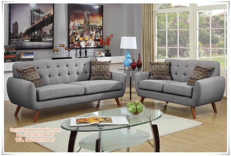 sofa tamu retro murah, sofa tamu murah jogja, sofa tamu murah bekasi, harga sofa tamu murah, sofa tamu harga murah, kursi sofa ruang tamu murah, sofa tamu minimalis murah