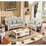 kursi sofa tamu mewah genuine, kursi sofa tamu mewah terbaru, kursi sofa ruang tamu mewah, harga kursi sofa tamu mewah, model kursi sofa tamu mewah, sofa mewah modern, kursi mewah ruang tamu, kursi tamu jati, kursi tamu mewah modern