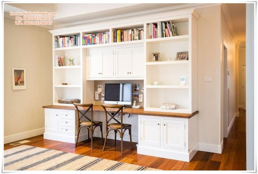 meja kerja dirumah, meja kerja kantor, meja kerja kayu, meja kerja unik, meja kerja minimalis modern, meja kerja informa, set meja kerja, meja kerja ikea, meja kerja minimalis informa, gambar meja kerja