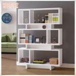 bufet rak buku minimalis, bufet kayu, lemari tv, lemari rak, rak buku, rak hias, buffet rak, bufet rak buku, bufet rakvere, rak dinding, rak dinding minimalis, rak dinding hias