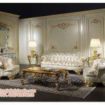 set sofa mewah ukir modern, set sofa mewah, set sofa mewah ukir, set sofa mewah ukiran, sofa jati, kursi jepara, kursi tamu mewah modern, sofa ukir minimalis, sofa tamu mewah, sofa mewah modern, kursi tamu jati minimalis